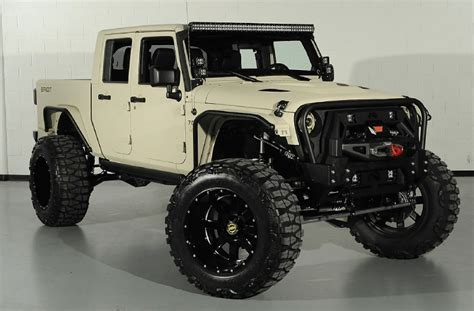 jeep wrangler diesel release date headlights specs concept   jeep cars news