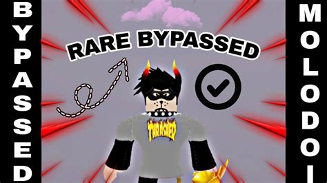 Kpop roblox id codes list unique numeric ids to play the famous kpop songs in your game. NEW 2020-2021 BYPASSED ROBLOX AUDIOS *WORKS* ID, CODES ...