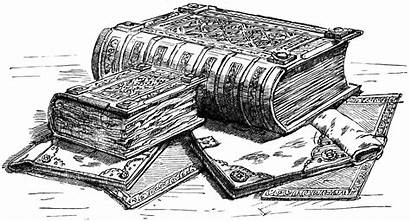 Domesday Wikipedia Doomsday Books Drawing England William