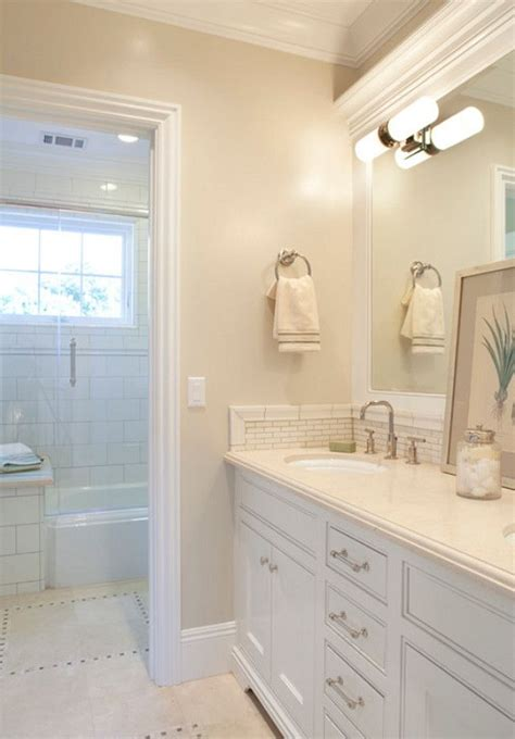 Paint Colors For Bathrooms With White Tile by 1000 Images About Colors To White On
