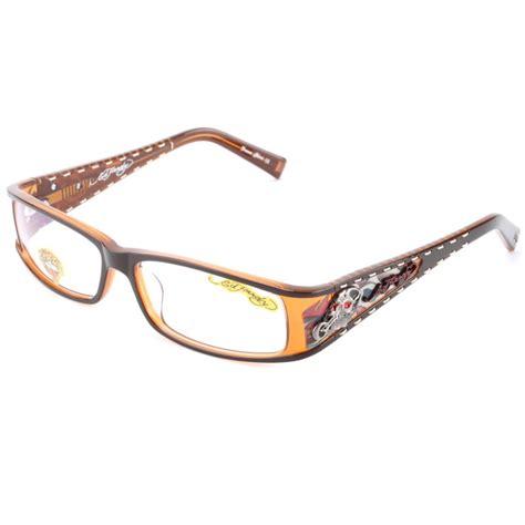 designer eye glasses eho 723 womens designer eyeglasses