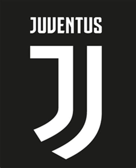Juventus Logo High Resolution