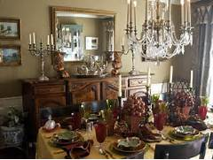 Dining Room Table Centerpiece Arrangements Dining Room Table Centerpieces Stroovi Dining Room Centerpiece Ideas