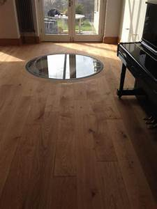 wood and parquet flooring at hartwood floors ltd With parquet millet