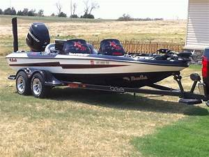 ok 2007 puma for sale in basscats for sale forum With raised white letter boat trailer tires