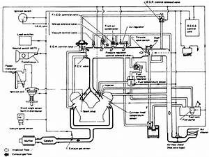 nissan 240sx fuel pump wiring diagram get free image With fuel pump wiring diagram 240sx