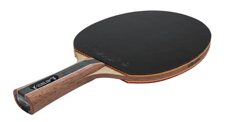 best table tennis racket 8 best ping pong paddle reviews 2018 stiga killerspin