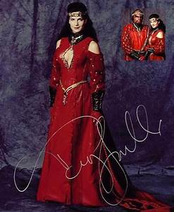 jadzia dax terry farrell star trek deep space nine With star trek wedding dress