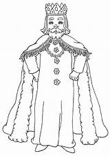 Prince Princess Coloring Pages Coloringpages1001 sketch template