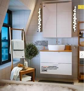 meuble de salle de bain schmidt affordable prix salle de With schmidt salle de bain catalogue