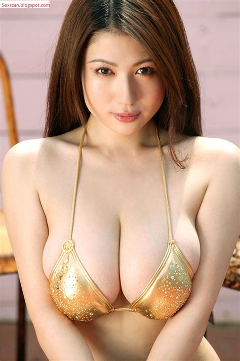 dress wanita orange big asian breast free live tv