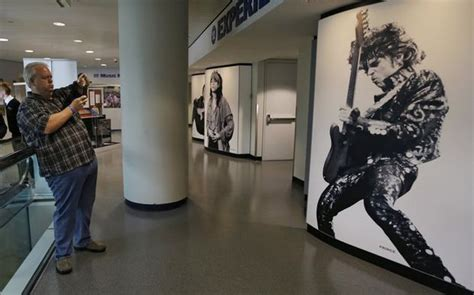 Previous tweets archived forever @prnlegacy. Rock & Roll Hall of Fame acquires iconic Prince outfit ...
