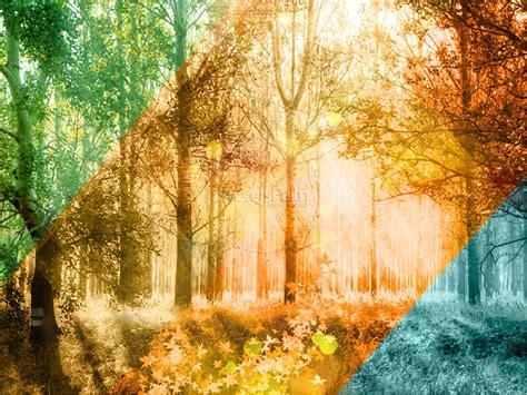 god   seasons sermon powerpoint powerpoint sermons