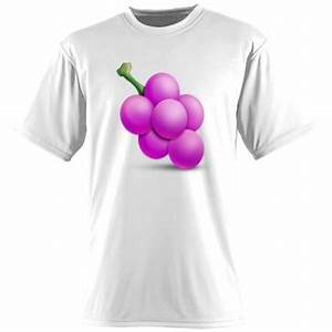 Jelly Fam Augusta Adult Performance Wicking T Shirt