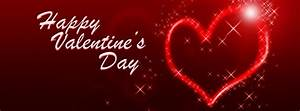 Valentines Day Facebook Cover Images, Cute FB Timeline ...