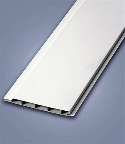 Panels Plastic Wall Paneling Underline Fresh Interior