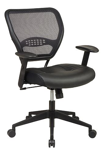 how to get cheap computer chairs best computer chairs