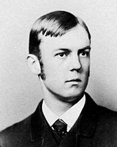 Charles Cooley - Wikipedia