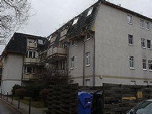 Haus Mieten Berlin Hoppegarten by Wohnung Mieten In Birkenstein Hoppegarten