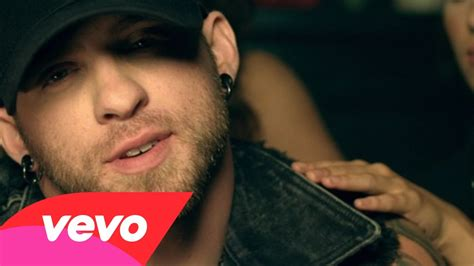top modern country songs 11 top new country songs of 2014 101 5 the eagle
