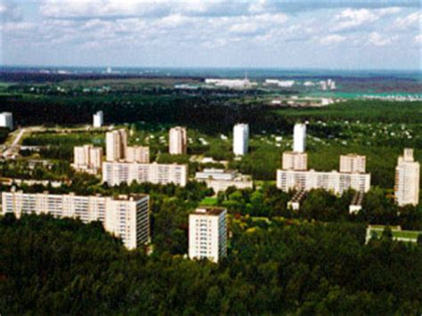 shuttle mir historybackgroundmore  sovietstar city life