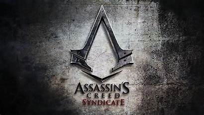 Creed Cool Syndicate Wallpapers Pixelstalk