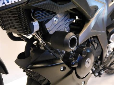 evotech launch parts   gsx   gsx  visordown