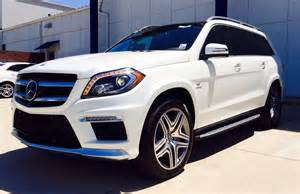 mercedes ml63 for sale 2014 2015 mercedes gl63 amg exhaust start up in depth review