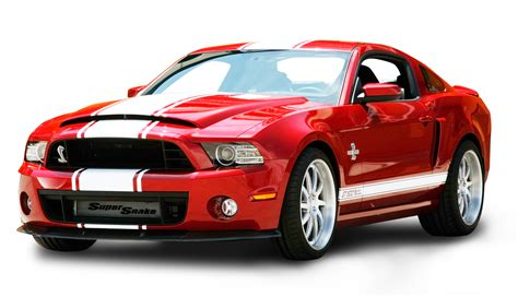 cars ford ford mustang shelby gt500 car png image pngpix