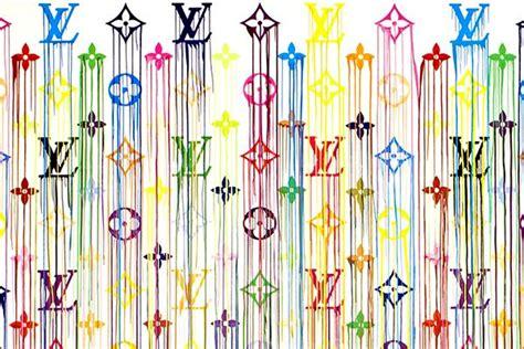takashi murakami  louis vuitton collaboration      artlyst