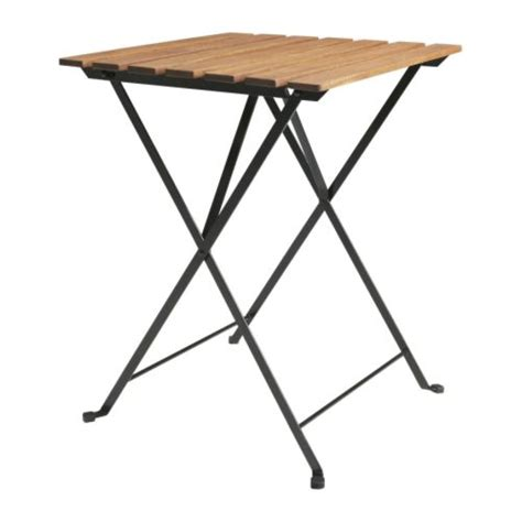 small folding table ikea t 196 rn 214 table outdoor ikea