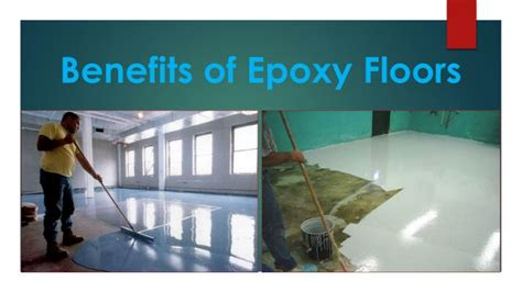 Ppt  Benefits Of Epoxy Floors Powerpoint Presentation. Pediatric And Neonatal Specialists. Find Personal Injury Lawyer Health Ins Plans. Management Classes Online Sears Chelmsford Ma. How Much Is A Home Alarm System. Bankruptcy Lawyers In Washington State. Life Insurance For My Mother. Two Factor Authentication Facebook. Orange County Shutters What Is Art In Spanish