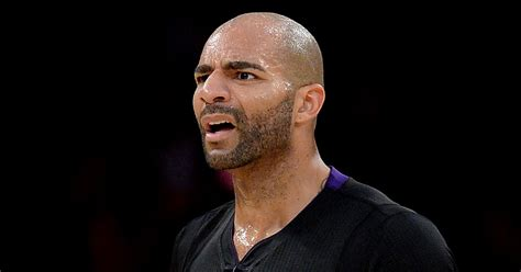 report bucks  talks  carlos boozer fox sports