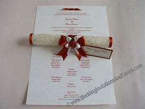 pinterest o the worlds catalog of ideas With wedding invitation etiquette philippines
