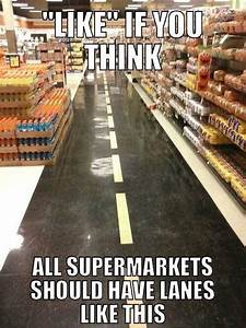 Best 25+ Grocer... Grocery Stores Quotes