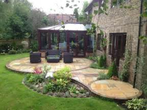 patio designs perdefanzin