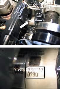 Vw Golf Gt Tdi 170 Pd - Piezo Injectors
