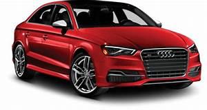 Location Audi A3 : location audi a3 berline chez sixt ~ Medecine-chirurgie-esthetiques.com Avis de Voitures