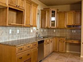 kitchen cabinets photos ideas kitchen cabinet design ideas pictures options tips ideas hgtv