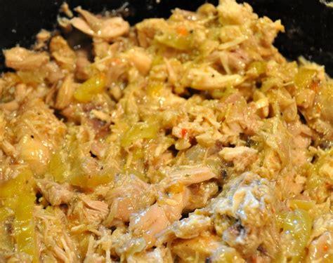 crockpot chicken slow cooked chicken and dumplings wcw week 21 recipes that crock