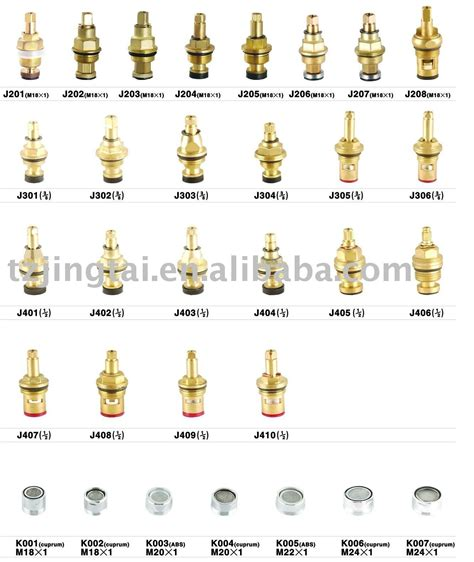 kallista kitchen faucets shower faucet cartridge types