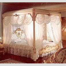 Canopy Beds For Adults  Bed Bedroom Canopy Canopy Bed