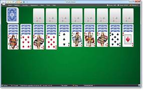 merely xp spider solitaire to encrypt or drag and xp spider solitaire ...