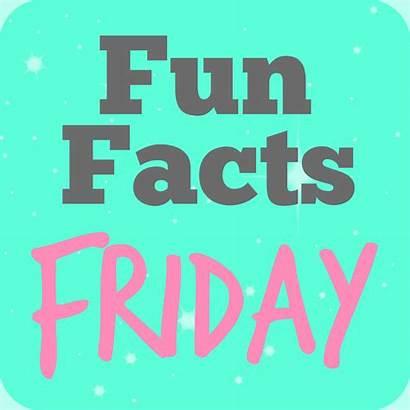 Friday Fun Facts Ripper Seam Chic Craft