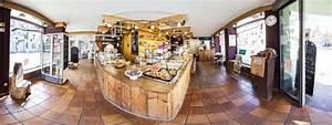 Frühstücken In Augsburg : laxgang fr hst cken in augsburg ~ Watch28wear.com Haus und Dekorationen