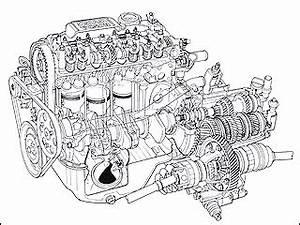 new ferrari f1 engine new honda f1 engine wiring diagram With engine diagram additionally ferrari enzo engine in addition v12 engine