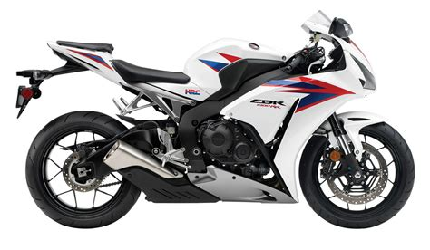 Cbr1000rr And Honda Goldwing by Boon Siew Honda Unleashes Cbr1000rr And Gold Wing Paul