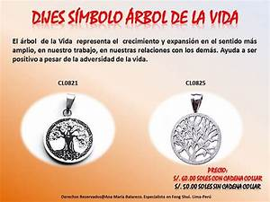 17 Best images about Significado amuletos on Pinterest Celtic culture, Solar and Its meaning