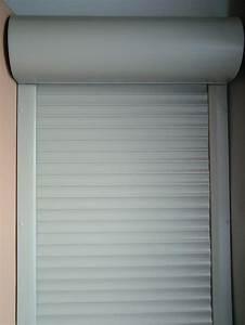 Fenster Rolladen Reparieren : fenster rolladen nachr sten einbauen reparieren bei ~ Michelbontemps.com Haus und Dekorationen