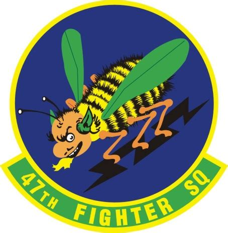 fighter squadron davis monthan air force base display